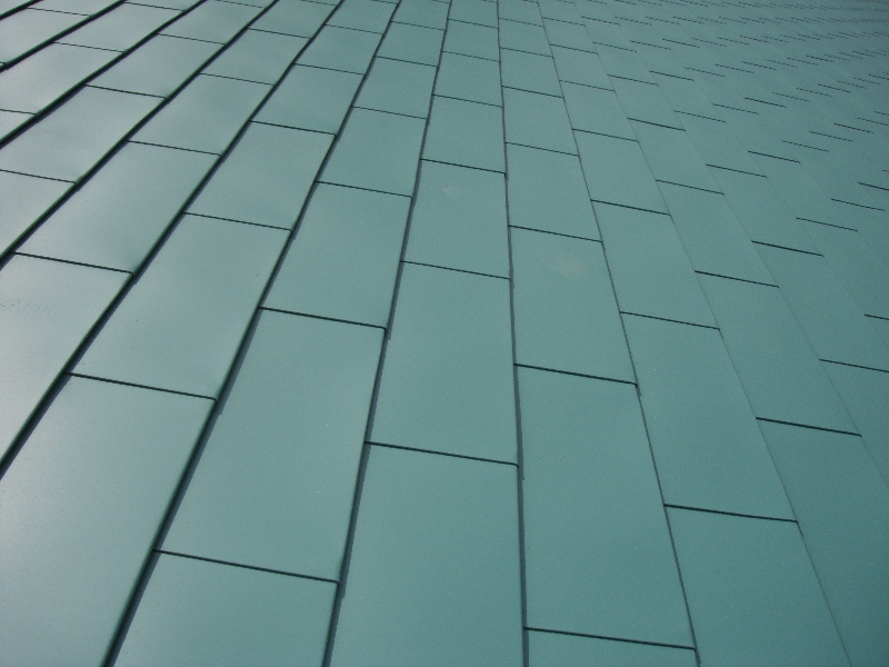 Hayabuki│non Metallic Materials And Metal Roofing